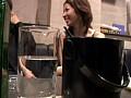 (29djnc03)[DJNC-003] 地元のキャバ嬢に3万円でキャバクラごっこしてもらい、いろんなチラリズム撮っちゃいました!! ダウンロード 19