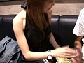 (29djnc03)[DJNC-003] 地元のキャバ嬢に3万円でキャバクラごっこしてもらい、いろんなチラリズム撮っちゃいました!! ダウンロード 25