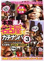 (29djnc14)[DJNC-014] 本物素人を名古屋でガチナンパ いろいろやってもらいました!! パート3 ダウンロード