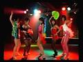 ジュ○アナ ダンスDX 4時間 サンプル画像 No.1