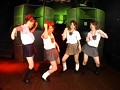 HdDP Hip de Dance Party DX 3時間40分 14