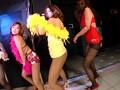 HdDP Hip de Dance Party DX 3時間40分 5