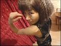 [DJNE-124] 元○-POPスクール出身タレントの秘蔵ダンスコンテンツ!腰づかいがメチャ凄くて、パンティが汗ばんでスケベで、オベ○チョ映像より勃起ヌケます。 3