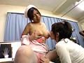 近親艶女 おもらしレズビアン 2 12