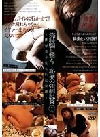 (29djnk06)[DJNK-006] 浣腸騙し撃ち!恥辱の強制脱糞 1 ダウンロード