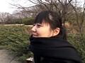 (29djnk00032)[DJNK-032] 実録!女友達の痴態 3 〜お漏らし編〜 ダウンロード 8