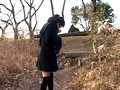 (29djnk00032)[DJNK-032] 実録!女友達の痴態 3 〜お漏らし編〜 ダウンロード 9