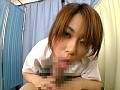 (29djno13)[DJNO-013] 西●布発!!人妻出張マッサージ!! ダウンロード 11