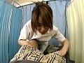 (29djno13)[DJNO-013] 西●布発!!人妻出張マッサージ!! ダウンロード 9