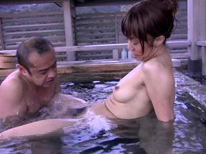 画像 | エロ画像jp 佳苗るか 115枚 無修正でマンコを拡げるAV女優