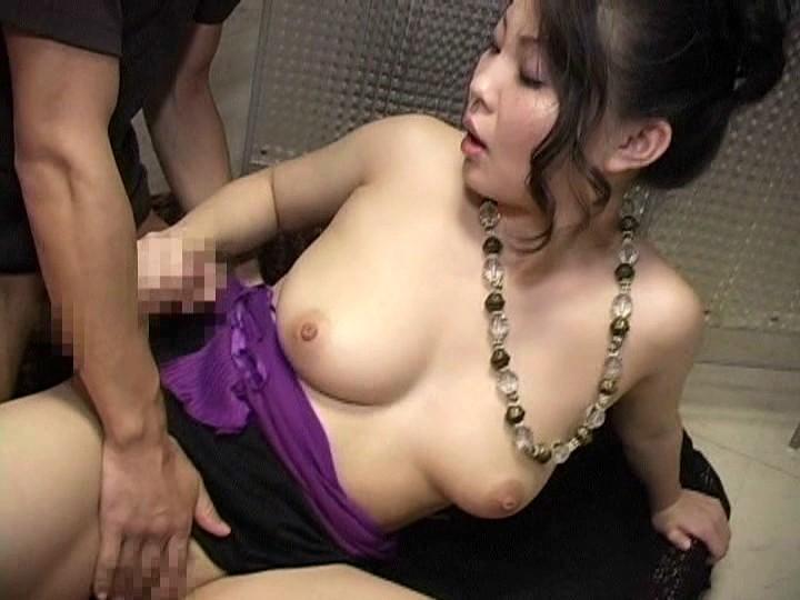 19-3 カラ援撮影会