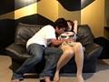 エロ熟女のパンスト生撮り 3 10