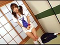 強制おもらし援助交際 2 ~制服姿のままオムツを穿かされた女子校生たち~