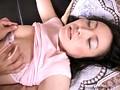 熟女さんの勃起乳首いぢり 6