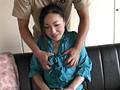 どスケベな羞恥インタビュー言葉責め乳もみ熟女 15