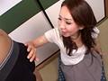美熟女センズリ鑑賞 3 ~チ○ポを見たくて仕方がない美熟女たち~ 7