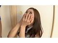 美熟女センズリ鑑賞 14 ~チ○ポを見たくて仕方がない美熟女たち~ 15