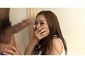 美熟女センズリ鑑賞 14 ~チ○ポを見たくて仕方がない美熟女たち~ 16