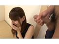 美熟女センズリ鑑賞 14 ~チ○ポを見たくて仕方がない美熟女たち~ 6