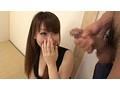 美熟女センズリ鑑賞 14 ~チ○ポを見たくて仕方がない美熟女たち~ 7