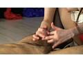 指コキ2 カリが異常に刺激される至極のテクニック 14