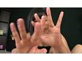指コキ2 カリが異常に刺激される至極のテクニック 20