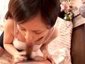 [DJSH-022] 綺麗な熟女のお掃除フェラ DX 4時間
