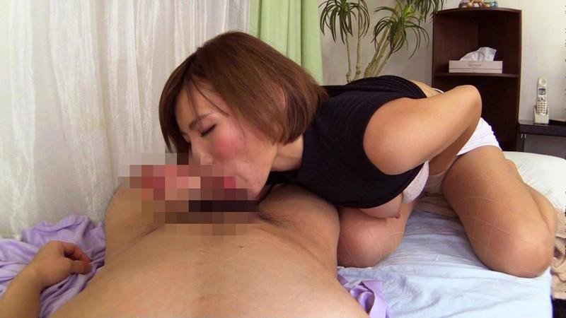 M男WALKER M男専科フルコースの風俗巡り 夏希みなみ の画像4