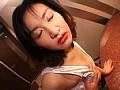 NON STOP LIMITED PORNO STAR 神谷麗子 2