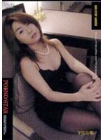 「PORNO STAR 寺尾佑理」のパッケージ画像