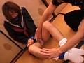 女子●生拘束監禁 六人の女子校生を拘束して弄ぶ 6