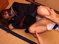 女子●生拘束監禁 六人の女子校生を拘束して弄ぶ 8