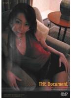 (29dktd01)[DKTD-001] THE Document[熟したパンスト遊戯]秋山礼子 ダウンロード