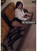 (29dktd05)[DKTD-005] THE DOCUMENT[熟したパンスト遊戯]結城マリア ダウンロード