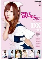 アキバ系ロ●ータ変態S美少女のM男いじり DX4時間スペシャル VOL.2 ダウンロード