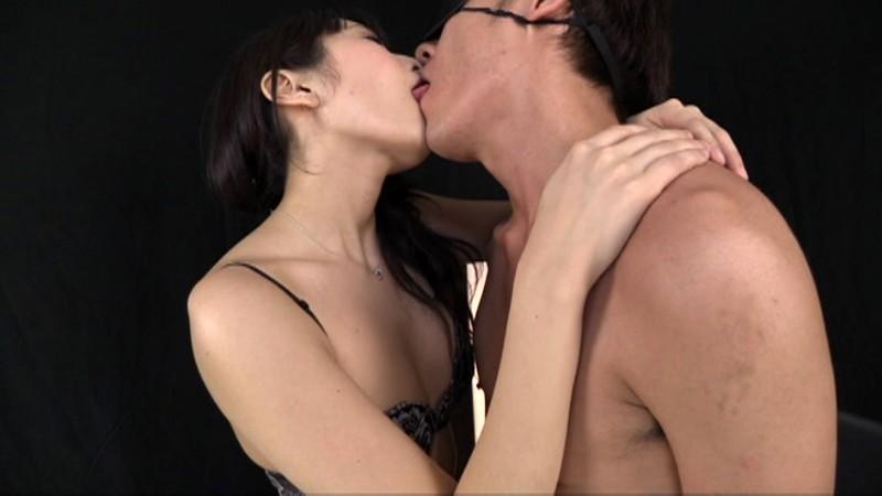ラブラブsex無料動画や体験版が付いています^^
