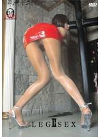 (29olx01)[OLX-001] LEG SEX II 矢田紫 矢崎茜 畑山夏樹 ダウンロード