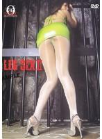 (29olx02)[OLX-002] LEG SEX II 日向かおり 椎名ゆい 相沢夏海 ダウンロード