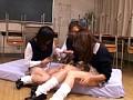 (29dosa02)[DOSA-002] 女子校生レズビアン ダウンロード 32