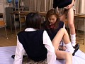 (29dosa02)[DOSA-002] 女子校生レズビアン ダウンロード 36