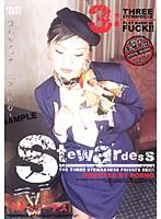 (29pcj08)[PCJ-008] スチュワーデス STEWARDESS 3:THREE FUCK!! ダウンロード