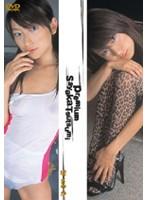 (29dpre03r)[DPRE-003] Premium SayakaTsutsumi ダウンロード