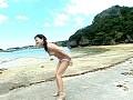 露出 at 沖縄1 2