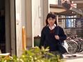 「無理矢理パンチラ女子校生編」~強襲スカートめくり~ 9