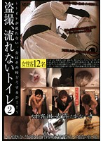 (29dsda44)[DSDA-044] 盗撮、流れないトイレ 2 ダウンロード