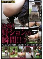 (29dsda45)[DSDA-045] 盗撮!野ションの瞬間!! 5 〜行列トイレの裏ドラマ〜 ダウンロード