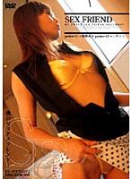 (29sfr03)[SFR-003] SEX FRIEND 夏樹亜矢 三井エリ ダウンロード