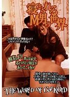 (29dskc00001)[DSKC-001] 寝とられるM男の世界 ダウンロード