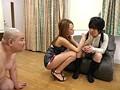 ショタコン 3 エロエロお姉さんとブタオヤジと●学男子 2