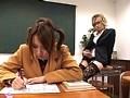 ミストレス レズ 2 〜恥辱のボンテージ〜 1